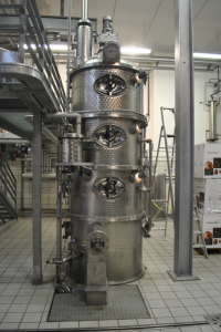 By Luca Marzadro (Distilleria Marzadro) [CC-BY-SA-3.0 (http://creativecommons.org/licenses/by-sa/3.0)], via Wikimedia Commons