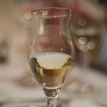 By Carsten Tolkmit from Kiel, Germany (a glass of tasty grappa) [CC-BY-SA-2.0 (http://creativecommons.org/licenses/by-sa/2.0)], via Wikimedia Commons