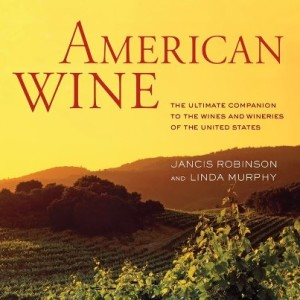 American_Wine_The_Academic_Wino