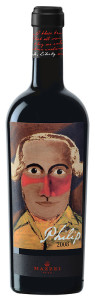 2008 Philip (portion of the proceeds go to the Thomas Jefferson Foundation)