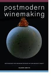 Image source: http://postmodernwinemaking.com/books