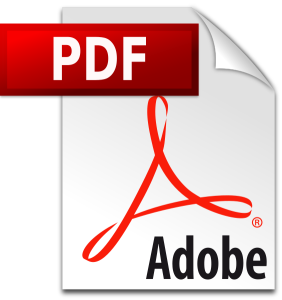 Adobe_PDF_Icon_The_Academic_Wino