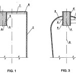 Figures 1 and 3 from EU Patent 2399834B1