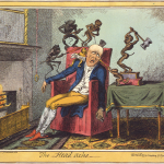 Photo by George Cruikshank [Public domain], via Wikimedia Commons
