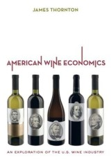 American-Wine-Economics-The-Academic-Wino