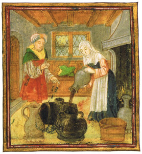 Medieval_wine_conservation_the_academic_wino
