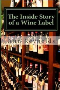 The-Inside-Story-of-a-Wine-Label-The-Academic-Wino
