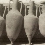 AMPHORAE_the_academic_wino