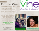 off-the-vine-dec-12-the-academic-wino