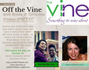off-the-vine-dec-12-the-academic-wino