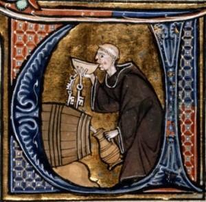 Photo from wikimedia.com . Public Domain.