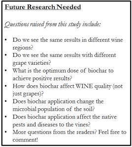 future-research-needed-biochar-the-academic-wino