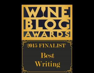 WBA-Finalist-writing-2015