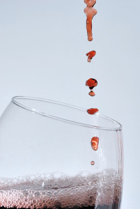 Photo By Francesco Pappalardo (Flickr: Life drops away like wine) [CC BY 2.0 (http://creativecommons.org/licenses/by/2.0)], via Wikimedia Commons