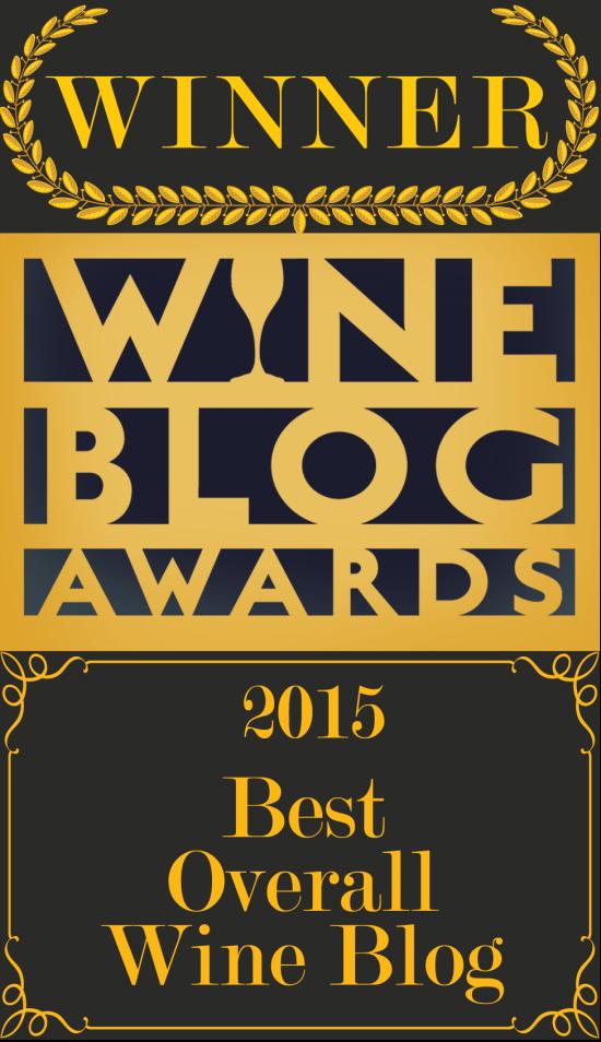 WBA-Winner-Logo-(overall)-2015-lrg