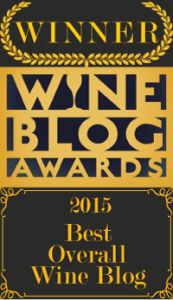 WBA-Winner-Logo-(overall)-2015-sml