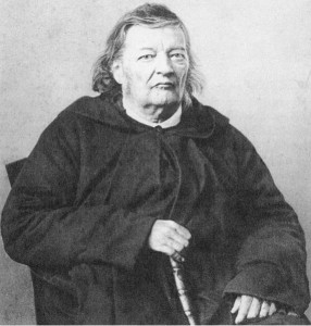 Photo Friedrich Brandseph [Public domain], via Wikimedia Commons