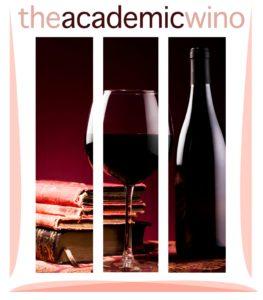 academicwino_logo Twitter